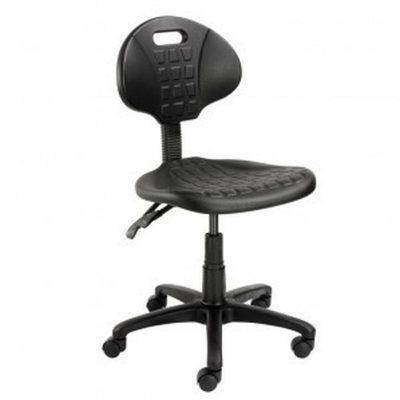 Bureau Werkstoel