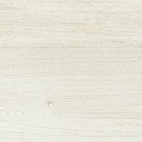 Scandic Wood Wit (T535) <br><b>Let op:</b> 8 weken levertijd + € 70,-