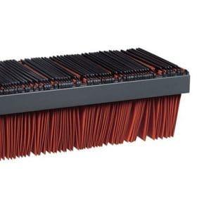 Hangmappenframe RSL1200