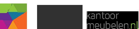LTJ-Kantoormeubelen-logo
