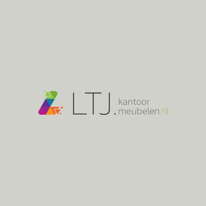 Lichtgrijs (T013)