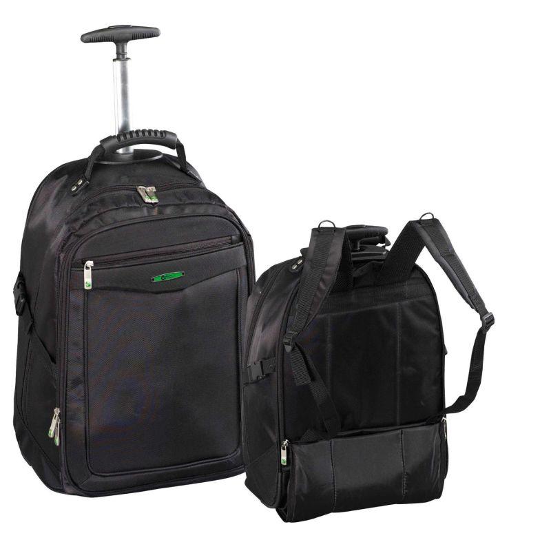 Notebook Trolley/Rugtas