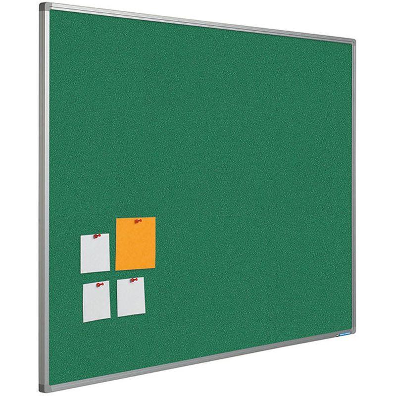 Prikbord 60X90Cm