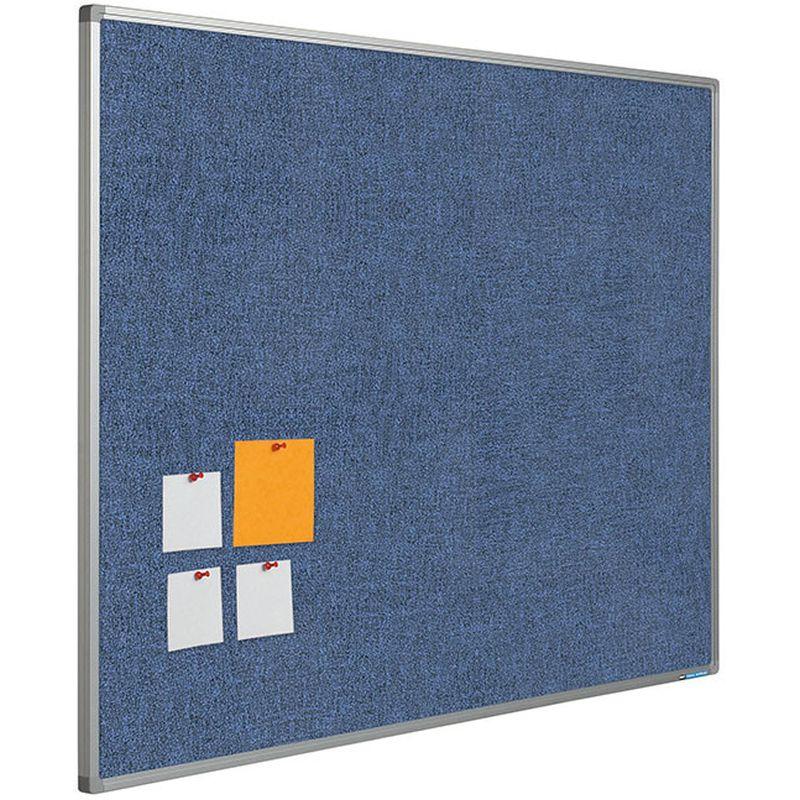 Prikbord 90X120Cm