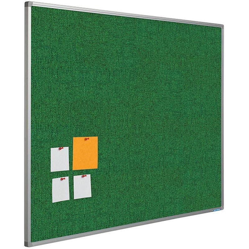 Prikbord 90X180Cm