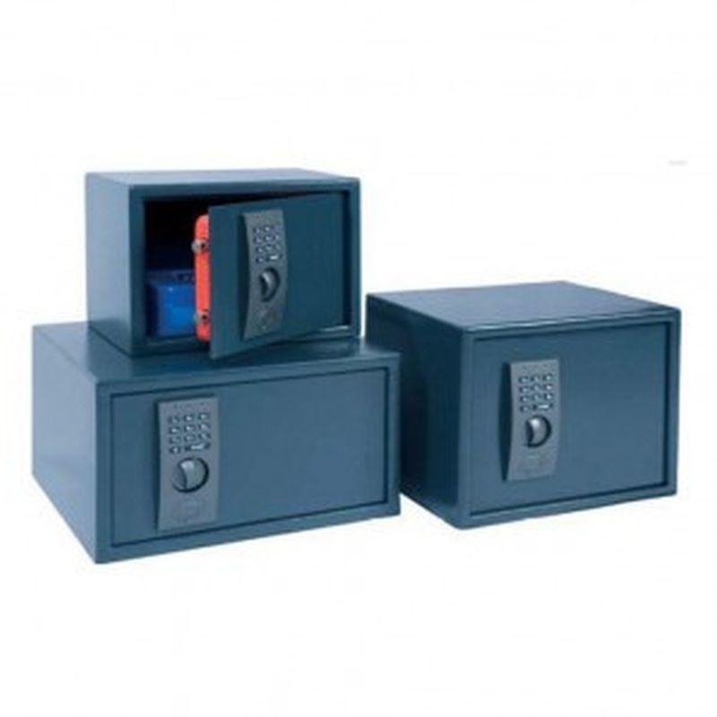 Safebox Sb2