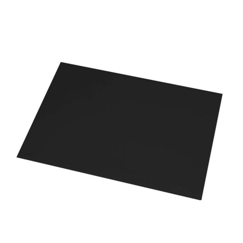Schrijfonderlegger 65x52cm
