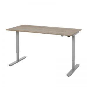 Ultradjust E1 elektrische tafel 160x80cm
