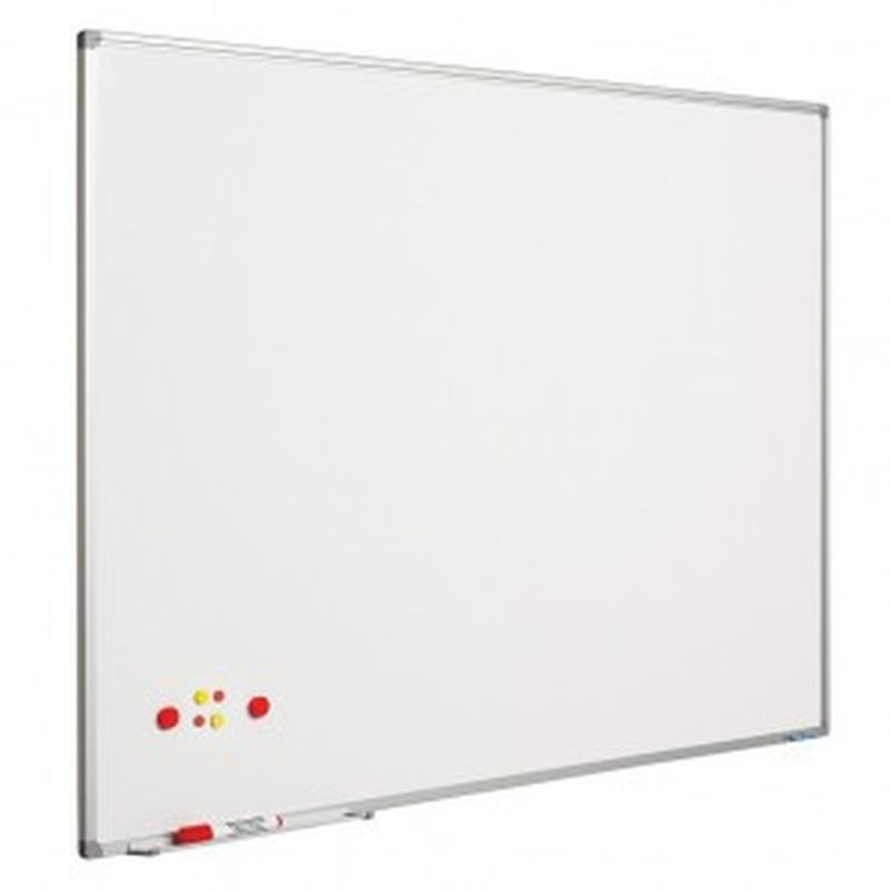 Whiteboard 100X200Cm