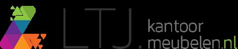 LTJ. kantoormeubelen