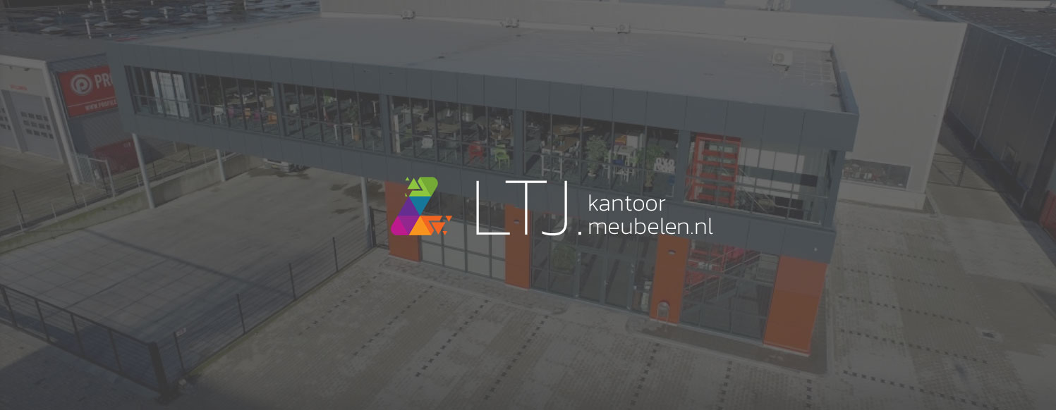 LTJ-Kantoormeubelen-Showroom