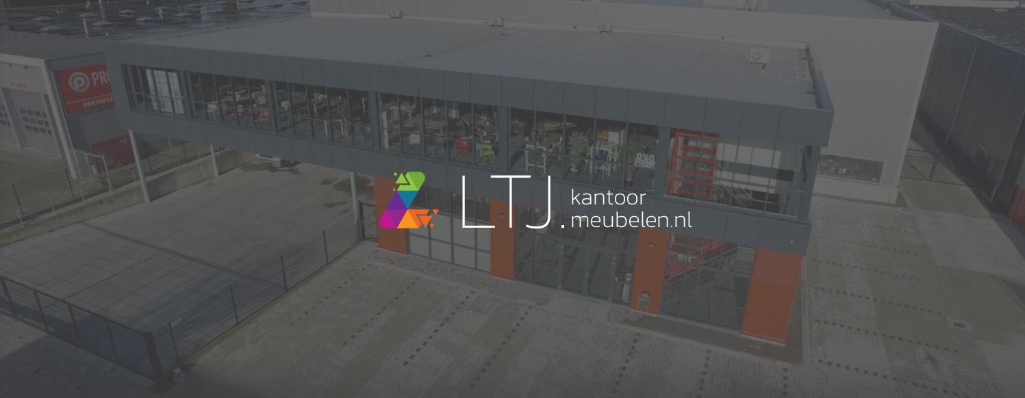 Ltj-Kantoormeubelen-Showroom