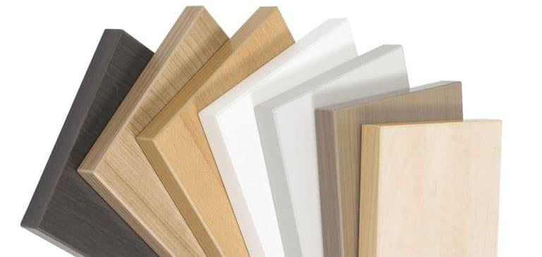 Kleuren-bureaubladen