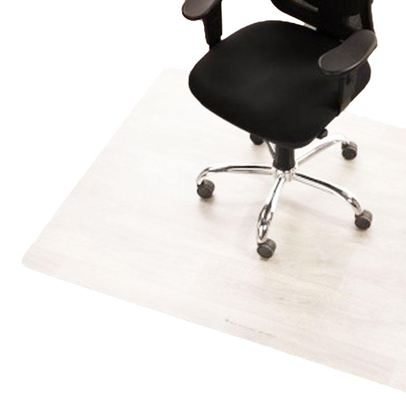 Vloermat voor tapijt 90x120cm (97473)
