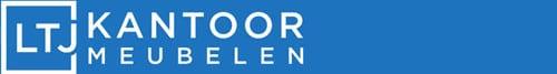 Logo-LTJ-Kantoormeubelen