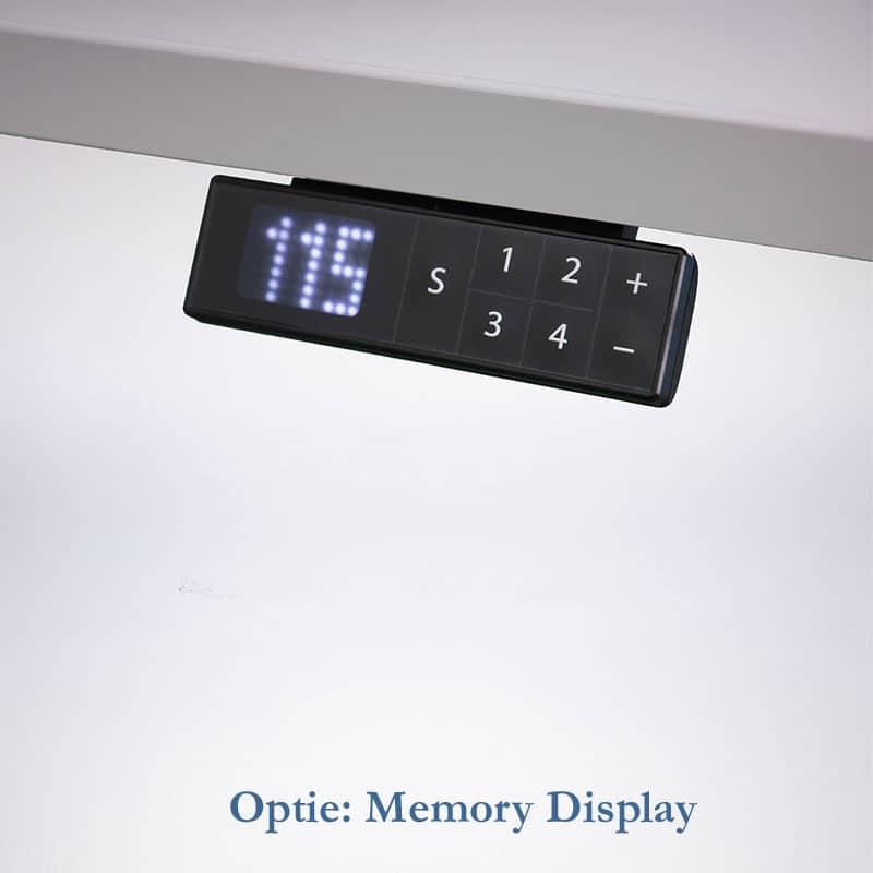 Memory-Display-Smart